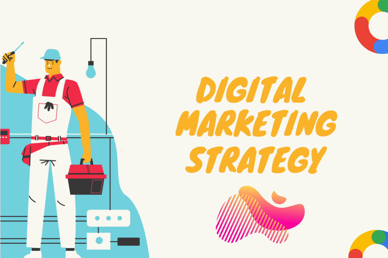 10 Reasons Why You Need a Digital Marketing Strategy in 2020