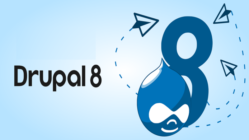 why-choose-drupal-8