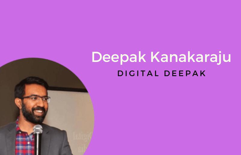 digital-depak
