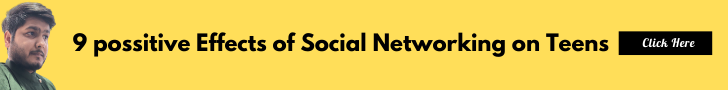 social-media-effects