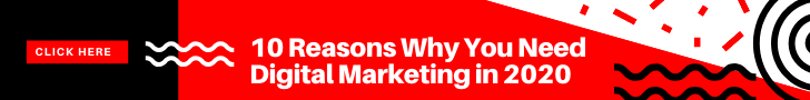why-need-digital-marketing