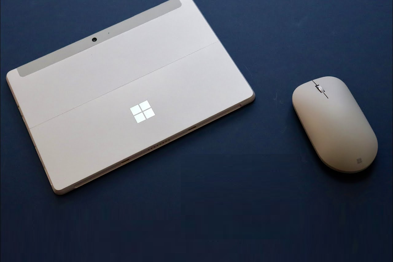 Top 3 Bluetooth Mice Worth Buying Microsoft's Most For Modern Laptops