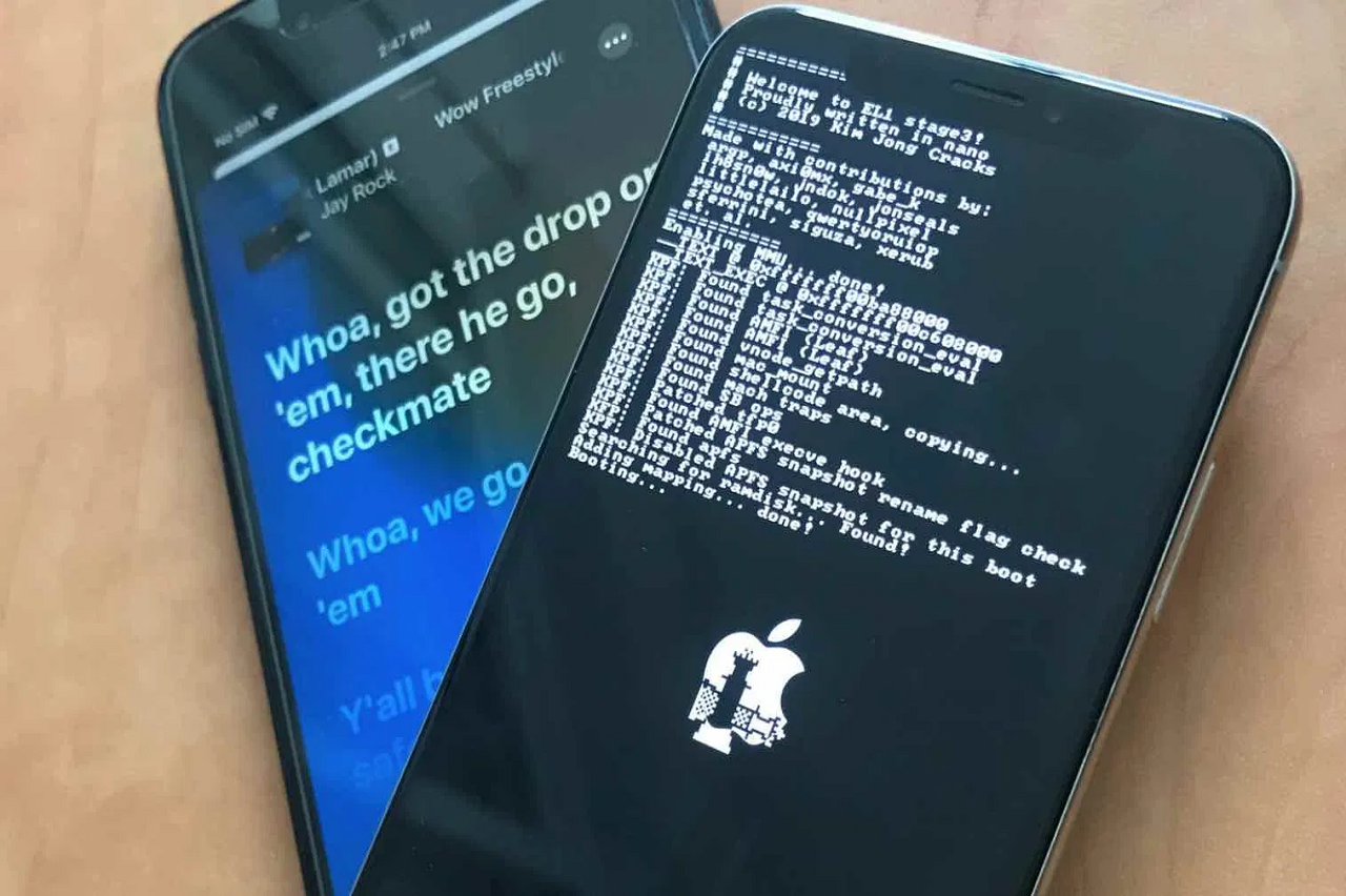 What is iPhone Bypass? How Can I Avoid Them?