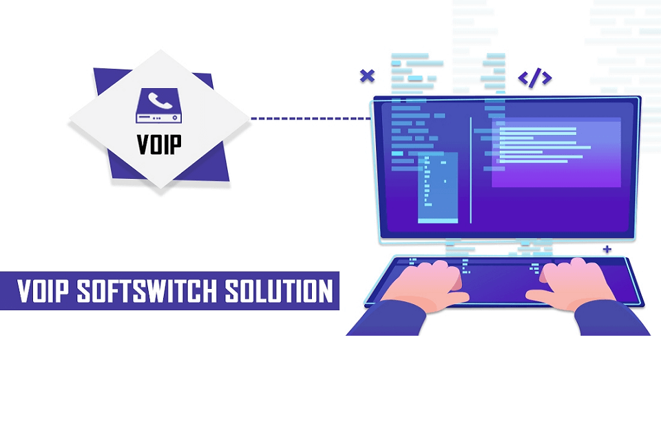 Reach Out to Last Mile Customer with Class 5 Softswitch Solution