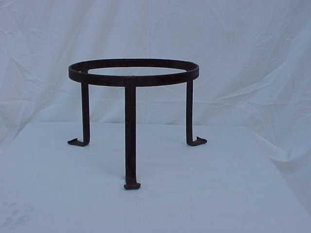 triopod stand