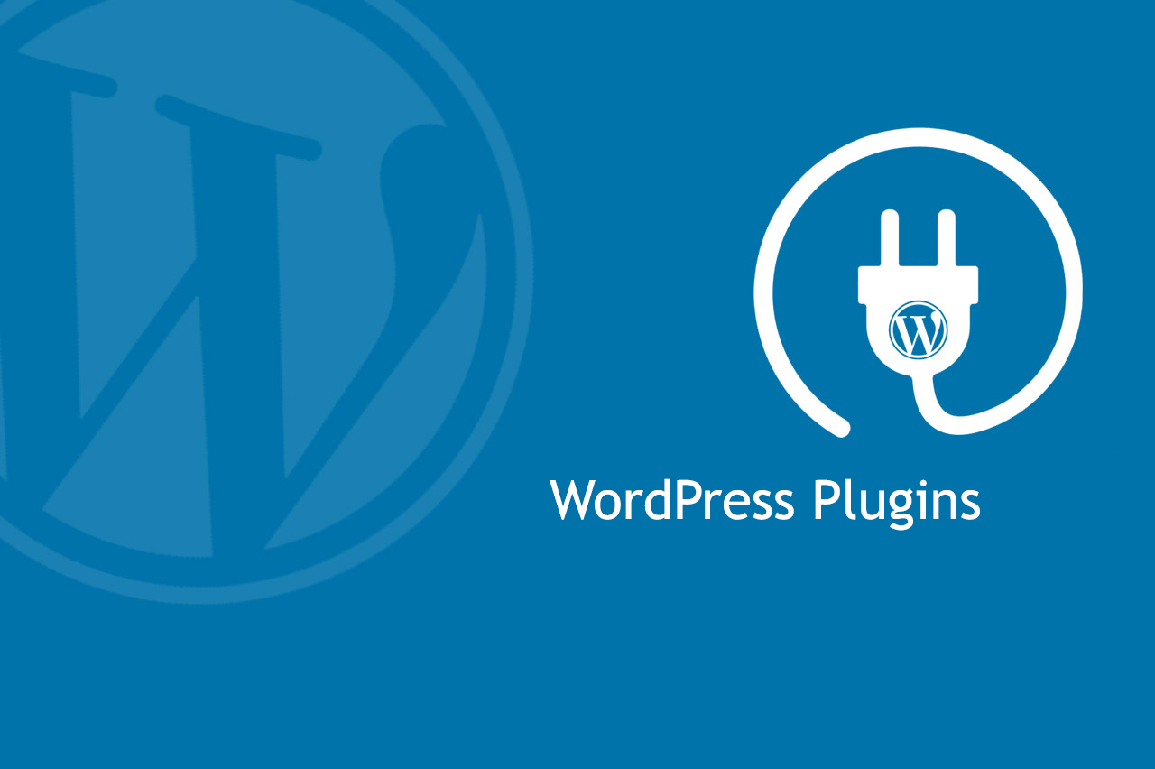 5 Plugins to Save WordPress Website from SQL Injection