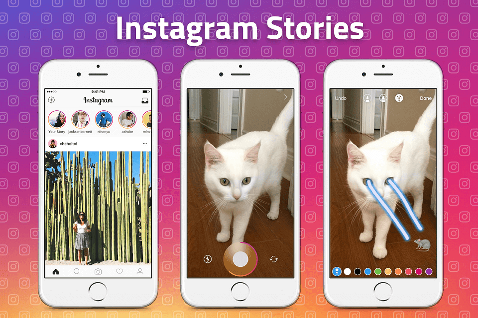 5 Advantages of Story Highlights for Businesses on Instagram