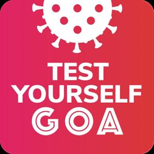 test yourself goa