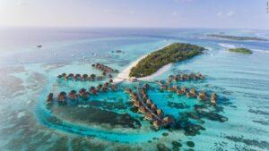200512103822 maldives bungalow aerial super tease