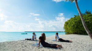 Hideaway Maldives yoga 14 1030x579 1