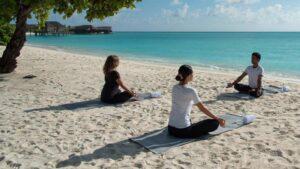 Hideaway Maldives yoga 5 1030x579 1