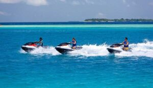 McLennan Sheraton Maldives 17 084 20180813192419