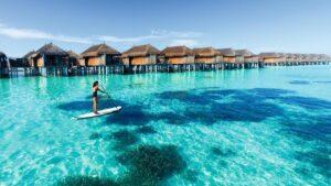 Moofushi Maldives 2016 Activities 02