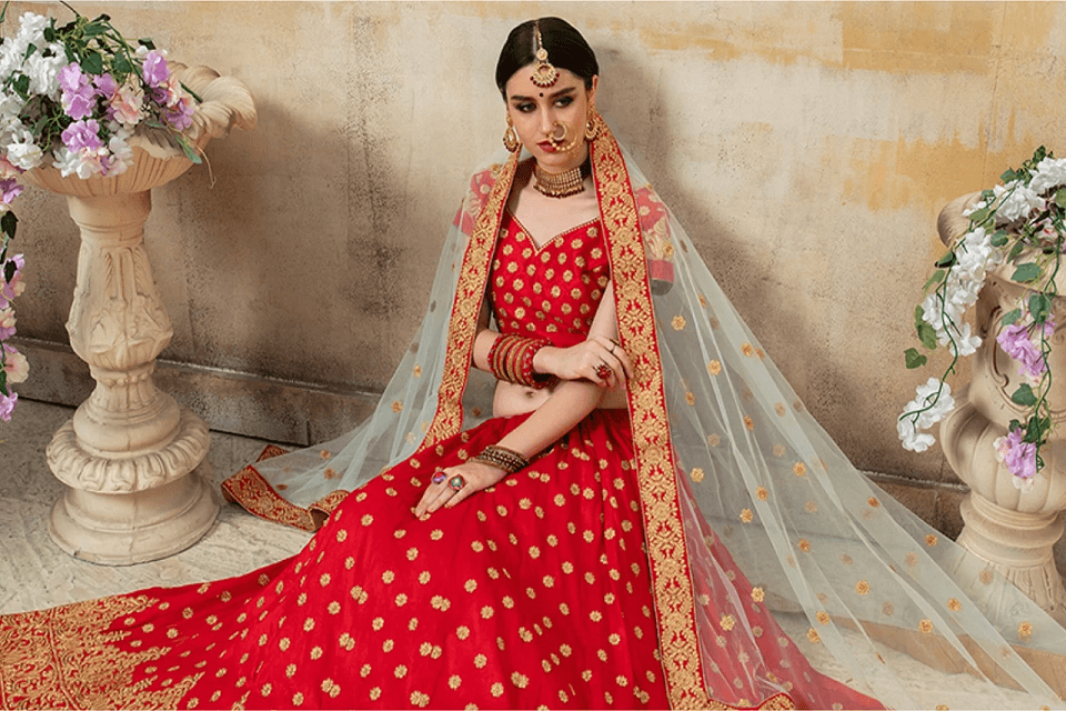 buy-bridal-lehenga-onlinee