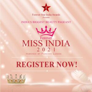 miss india beauty