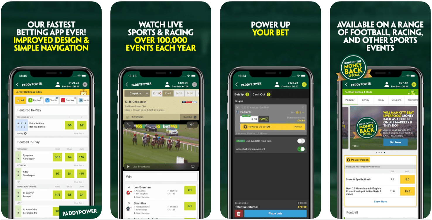 paddy-power-sports-betting-app