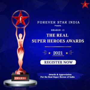 real-super-heroes-awards miss india