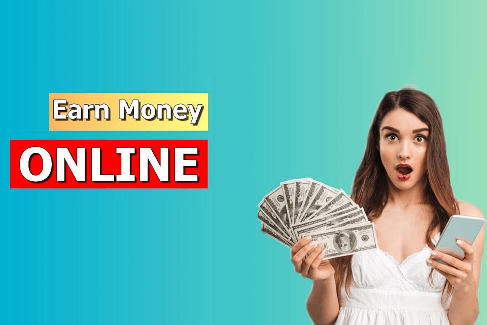 earn-moneyy