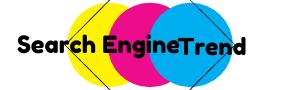 SearchEngineTrend